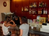 Hostal Pancheta,San Pol de Mar (Barcelona)