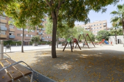 Sealona Beach Apartments,Barcelona (Barcelona)