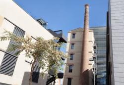 Sealona Beach Lofts Apartments,Barcelona (Barcelona)