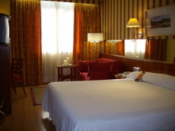 Hotel Spa Senator Barcelona,Barcelona (Barcelona)