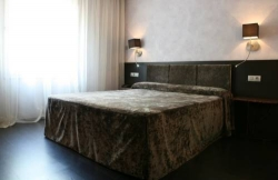 Hotel Serhs Hotels Rivoli Rambla,Barcelona (Barcelona)