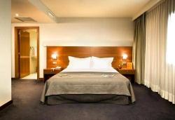 Hotel Silken Concordia,Barcelona (Barcelona)