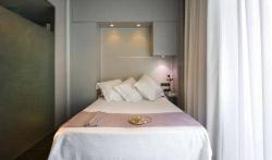 Hotel 54 Barceloneta,Barcelona (Barcelona)