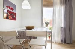 Stay Barcelona Luxury Born Apartment,Barcelona (Barcelona)