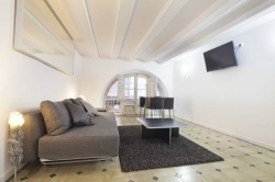 Stay Barcelona Luxury Gotico Apartments