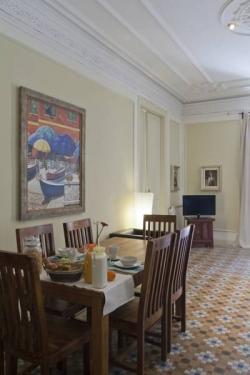 Stay In BCN Suites,Barcelona (Barcelona)