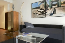 Apartamento Suites Avenue,Barcelona (Barcelona)