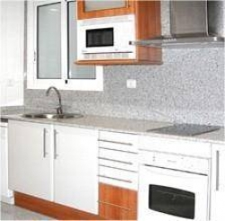 Apartamento Suites Marina - Abapart