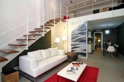 Tapioles Apartments,Barcelona (Barcelona)
