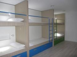 Hostel One Ramblas,Barcelona (Barcelona)