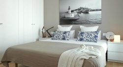 Durlet Beach Apartments,Barcelona (Barcelona)