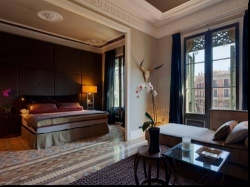 You Stylish The Most Luxury Apartment,Barcelona (Barcelona)