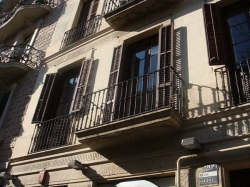 ZooRooms Boutique Guesthouse,Barcelona (Barcelona)
