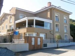 Apartamentos Áncora,Barro (Asturias)