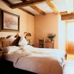 Hotel Peruskenea,Basaburua (Navarra)