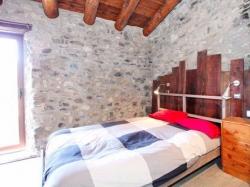 La Calma,Bellver de Cerdanya (Lleida)