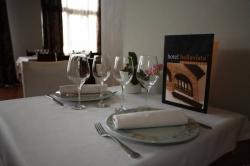 Hotel Bellavista,Bellver de Cerdaña (Lleida)
