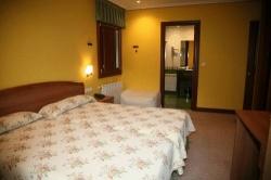 Hotel Gran Hotel Rural Cela,Belmonte de Miranda (Asturias)