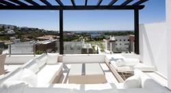Apartamento Tee 6,Benahavis (Málaga)