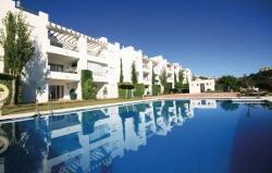 Apartment Las Encinas - Los Arqueros,Benahavis (Málaga)