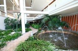 Apartment Parque Botanico,Las Lomas de G,Benahavis (Málaga)
