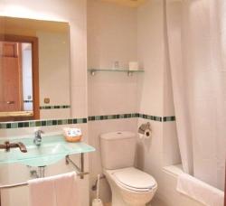 Apartamento Apartamentos MS Alay,Benalmádena (Málaga)