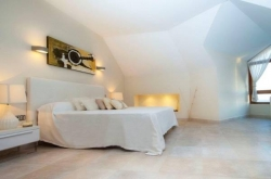 Apartamentos Reserva del Higuerón Deluxe & Spa,Benalmádena (Málaga)