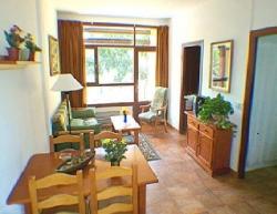 Apartamentos San Carlos,Benalmádena (Málaga)