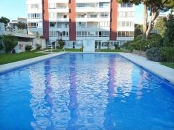 Apartamento Apartamentos San Francisco,Benalmádena (Málaga)