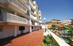 Apartment Doña Maria,Benalmádena (Málaga)