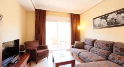 Apartment Estrella del Mar Benalmádena Costa,Benalmádena (Málaga)