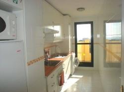 Apartamento Apartment Finca Doña Maria,Benalmádena (Málaga)