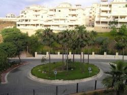 Apartment Nueva Torrequebrada Benalmádena Costa,Benalmádena (Málaga)