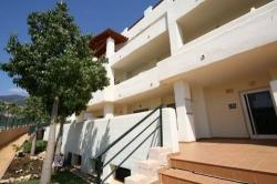 Apartment San Rafael,Benalmádena (Málaga)