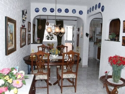 Apartment Terramar Benalmádena Costa,Benalmádena (Málaga)