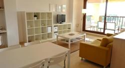 Apartment Torregolf Benalmadena Costa,Benalmádena (Málaga)