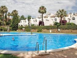 Apartment Torrequebrada Benalmádena Costa,Benalmádena (Málaga)
