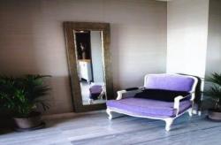 Hotel Holiday Hydros,Benalmádena Costa (Malaga)