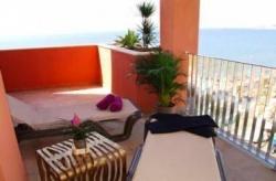 Hotel Holiday Hydros,Benalmádena Costa (Málaga)