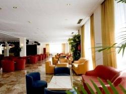 Hotel Los Patos,Benalmádena Costa (Málaga)