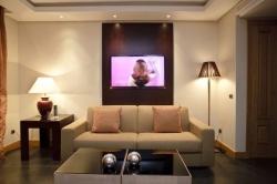Nexus Benalmádena Suites & Apartments,Benalmádena (Málaga)