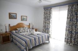 Apartamento Pueblo Evita,Benalmádena (Málaga)