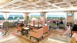 Hotel Sunset Beach Club Hotel Apartments,Benalmádena Costa (Málaga)