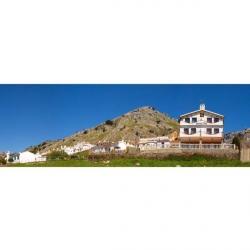 Apartamento Apartamentos Rurales Sierra Alta,Benaocaz (Cadiz)
