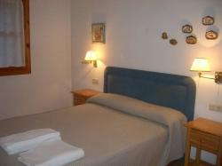Apartamentos Ball Benas Benasque,Benasque (Huesca)
