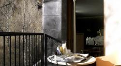 Hotel Aneto,Benasque (Huesca)