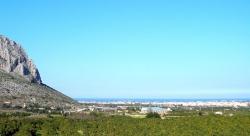 Holiday home Urb Monte Corona II Beniarbeig,Beniarbeig (Alicante)