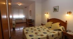 Hotel Residencia Sol,Benicarló (Castellón)