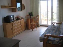 Apartamento Apartamentos Benicasim 3000,Benicasim (Castellón)