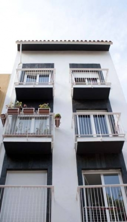Apartamentos Boutique Benicasim,Benicasim (Castellón)
